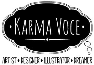 Karma Voce