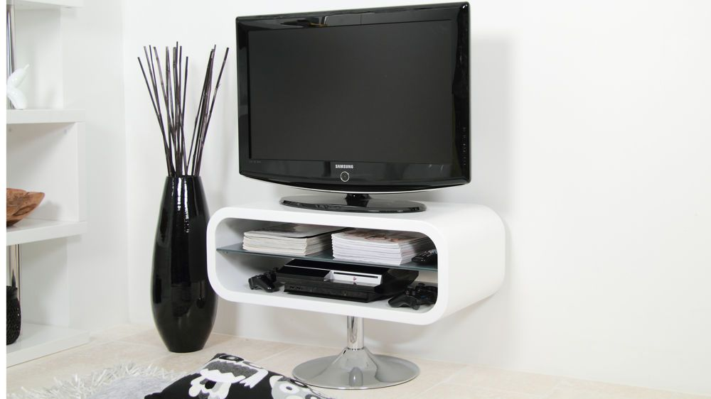 . small tv stand   Small White TV Stands   Small tv stand  White tv