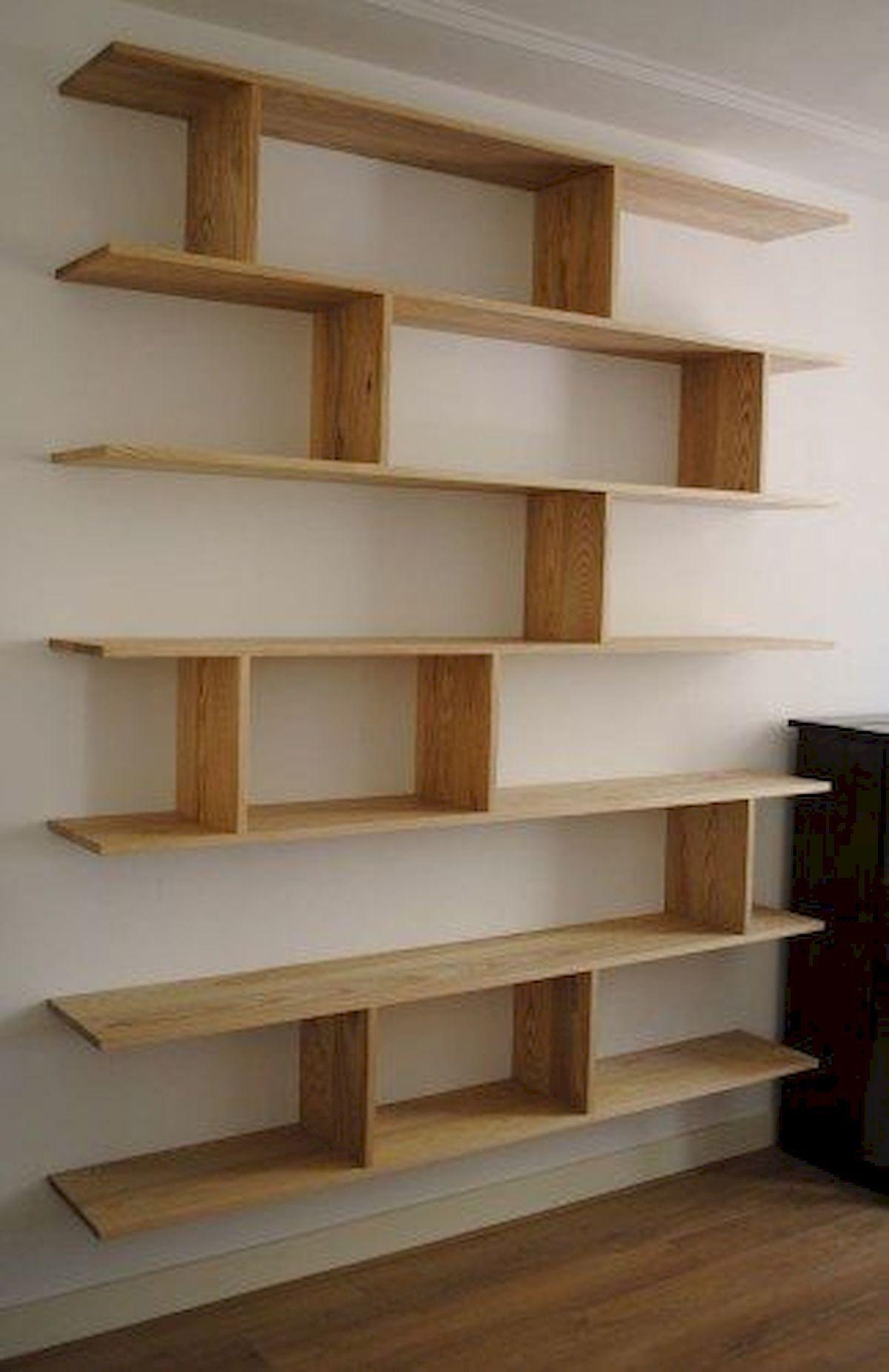 Pin auf Regalraum   Bücherregal