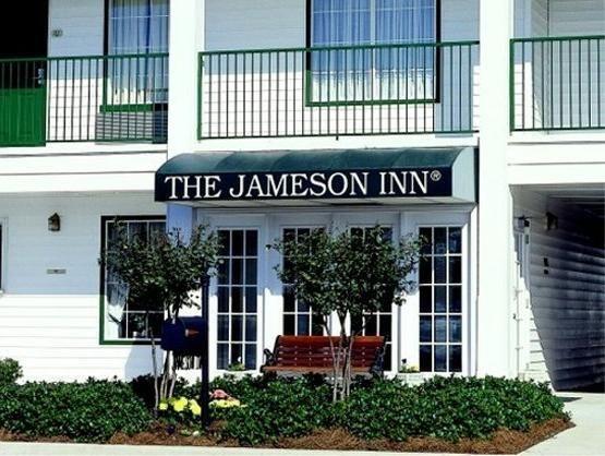 Johnson City Tn Quality Inn United States North America Stop At