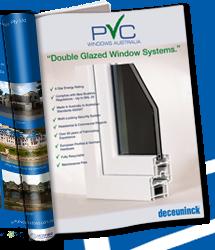 pvc windows australia brochure whistler st manly pinterest