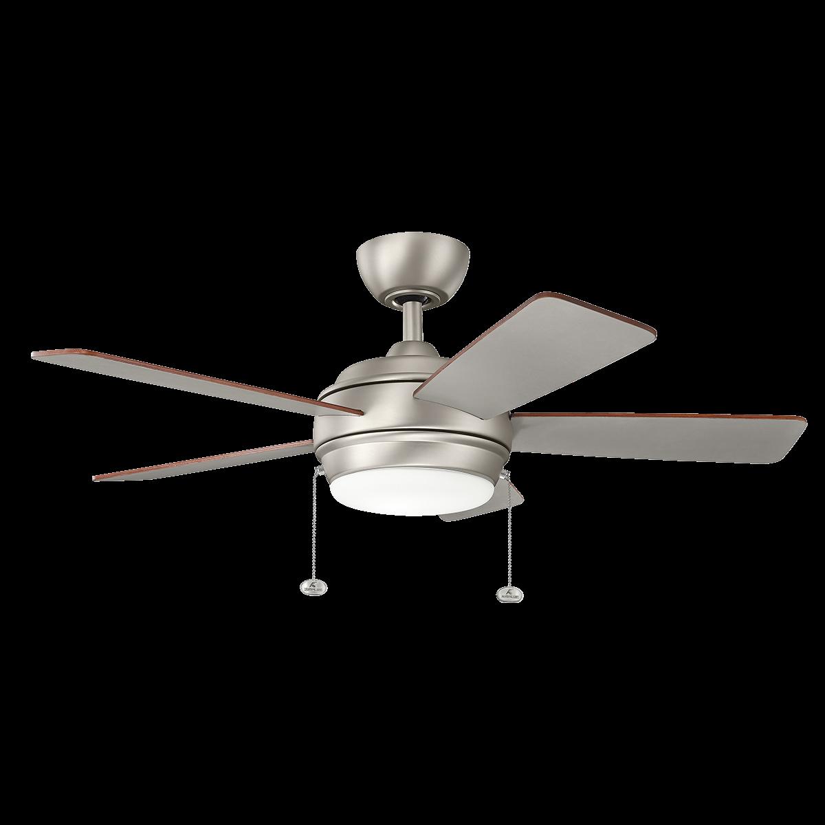 42 starkk led ceiling fan in ni for the home ceiling fan fan led rh pinterest com