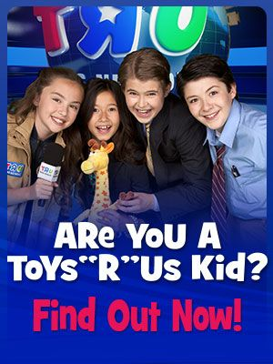 Toys R Us Voting