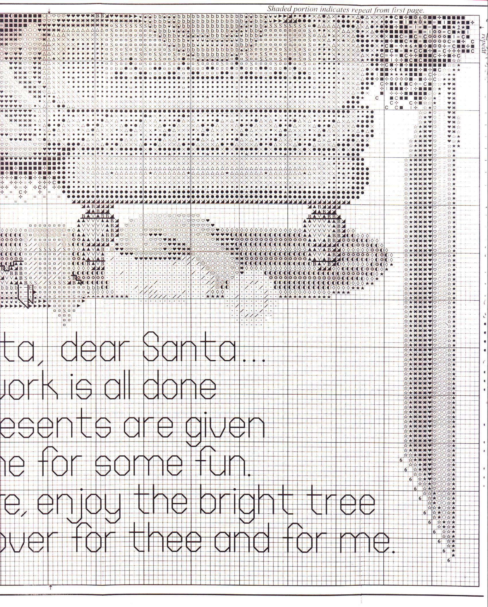 L&L.54_Secret Santa_5/6