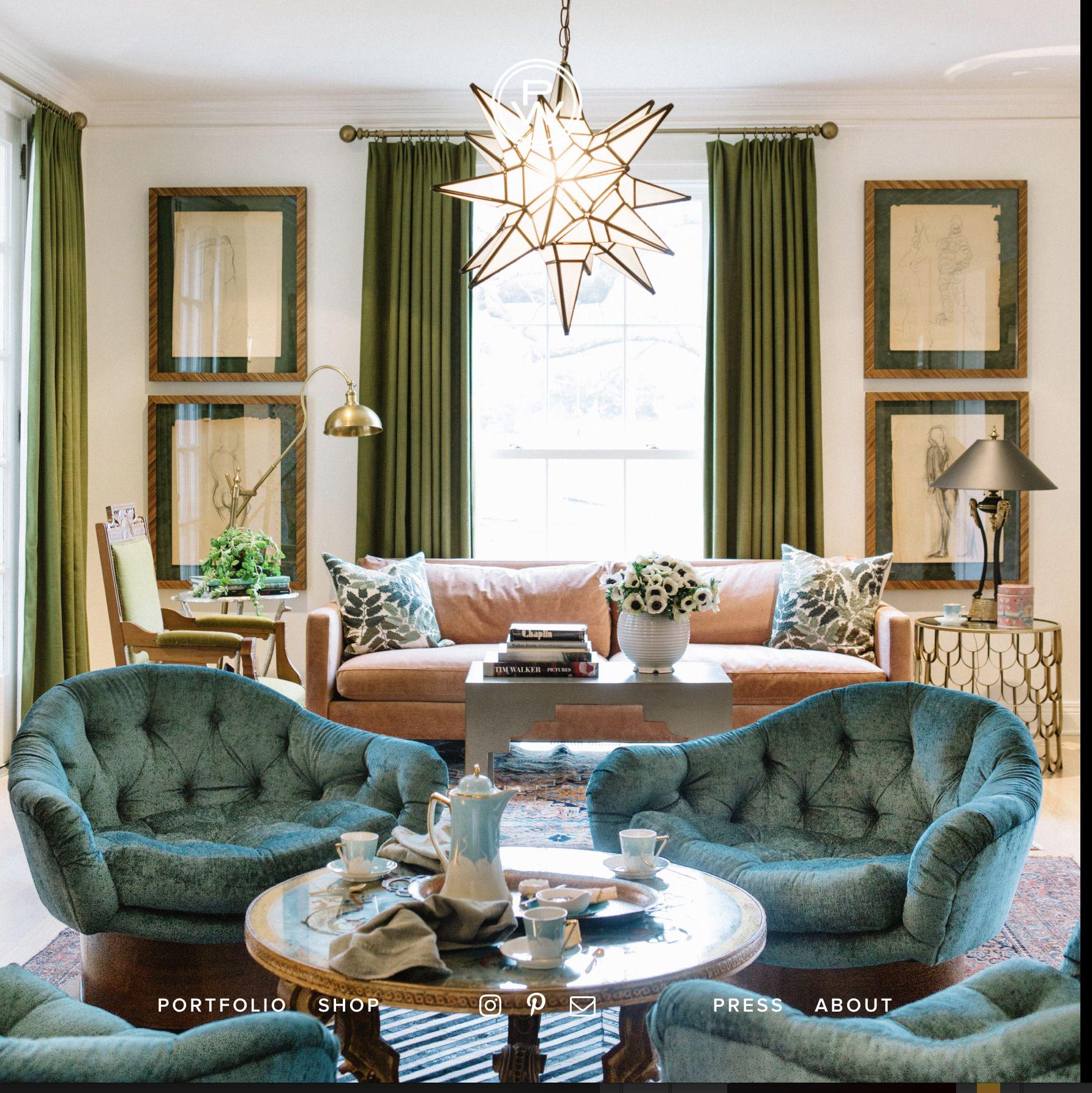 Pin On Talman Living Room #round #swivel #chairs #living #room