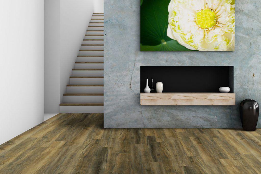10 Best Luxury Vinyl Plank Flooring Top Rated Brands Reviewed Homeluf Com In 2020 Luxury Vinyl Plank Flooring Plank Flooring Vinyl Plank