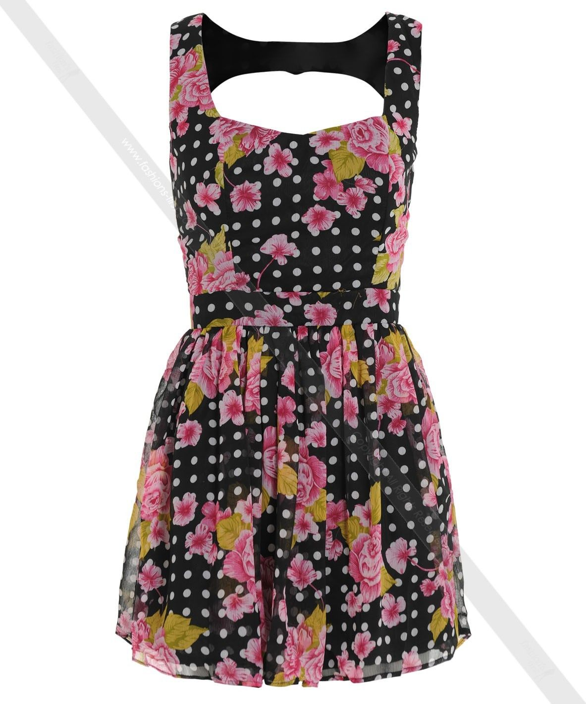 http://www.fashions-first.co.uk/women/dresses/kleid-k1391.html Fashions-First one of the famous online wholesaler of fashion cloths, urban cloths, accessories, men's fashion cloths, bag's, shoes, jewellery. Products are regularly updated. So please visit and get the product you like. #Fashion #Women #dress #top #jeans #leggings #jacket #cardigan #sweater #summer #autumn #pullover #bags #handbags #shoe