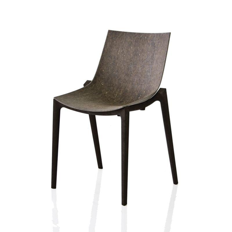 upload/im_vignette/chaise-zartan-eco-gris-magis-starck-silvera_01.jpg
