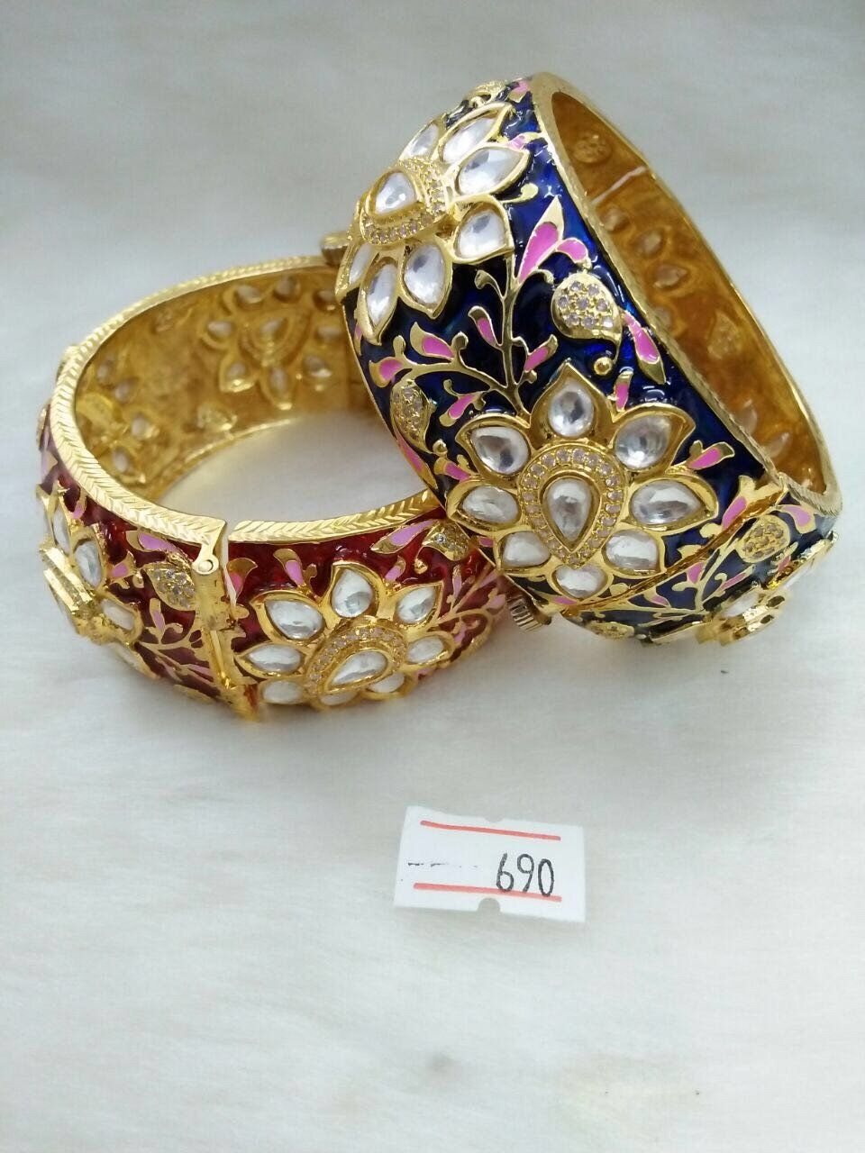 Designer bracelets products pinterest gold jewelry bracelet