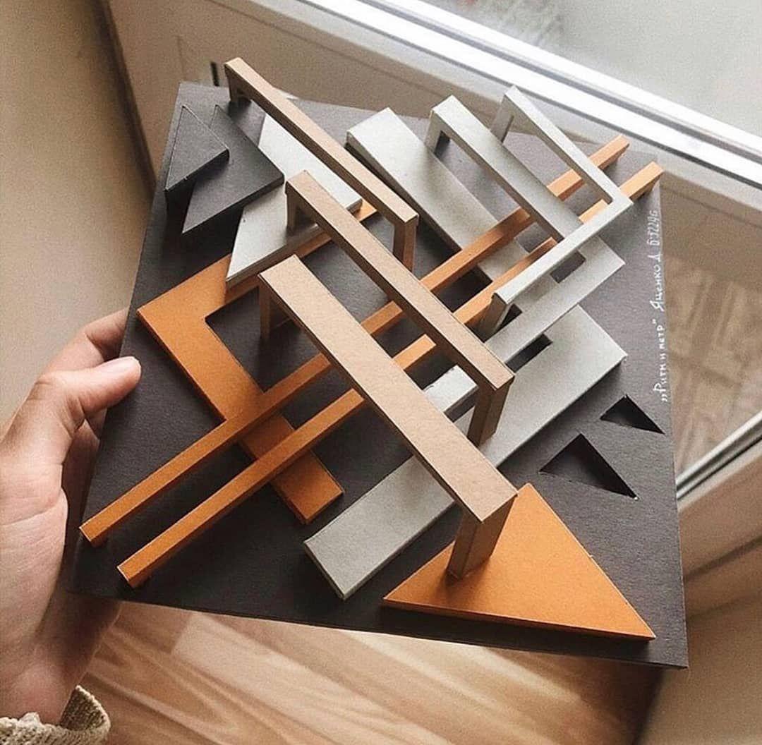 Photo of 12b Likes, 32 Kommentare – Architektur (معماری) & Design (@ske …