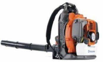 10 Best Backpack Blowers In 2019 Reviewed Rated Compared Backpack Blowers Cool Backpacks Blowers