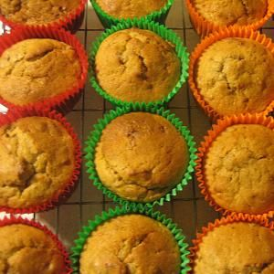 """an overview of the recipe for the weed muffins While the """"special brownie"""" will always be a classic for cannabis lovers,  sometimes it's  check out this unique infused blueberry muffin recipe."""