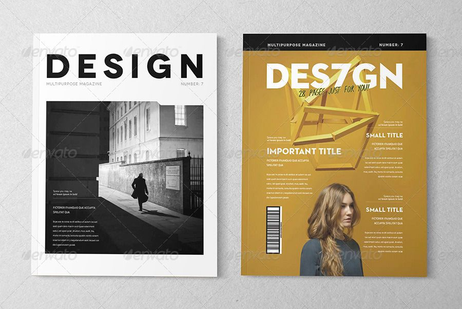 Ultimate Collection Of Free Adobe Indesign Templates Free Indesign Magazine Templates Indesign Templates Indesign Brochure Templates