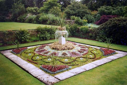 images about victorian garden on, victorian garden decor, victorian garden decorating ideas, victorian garden party decorations