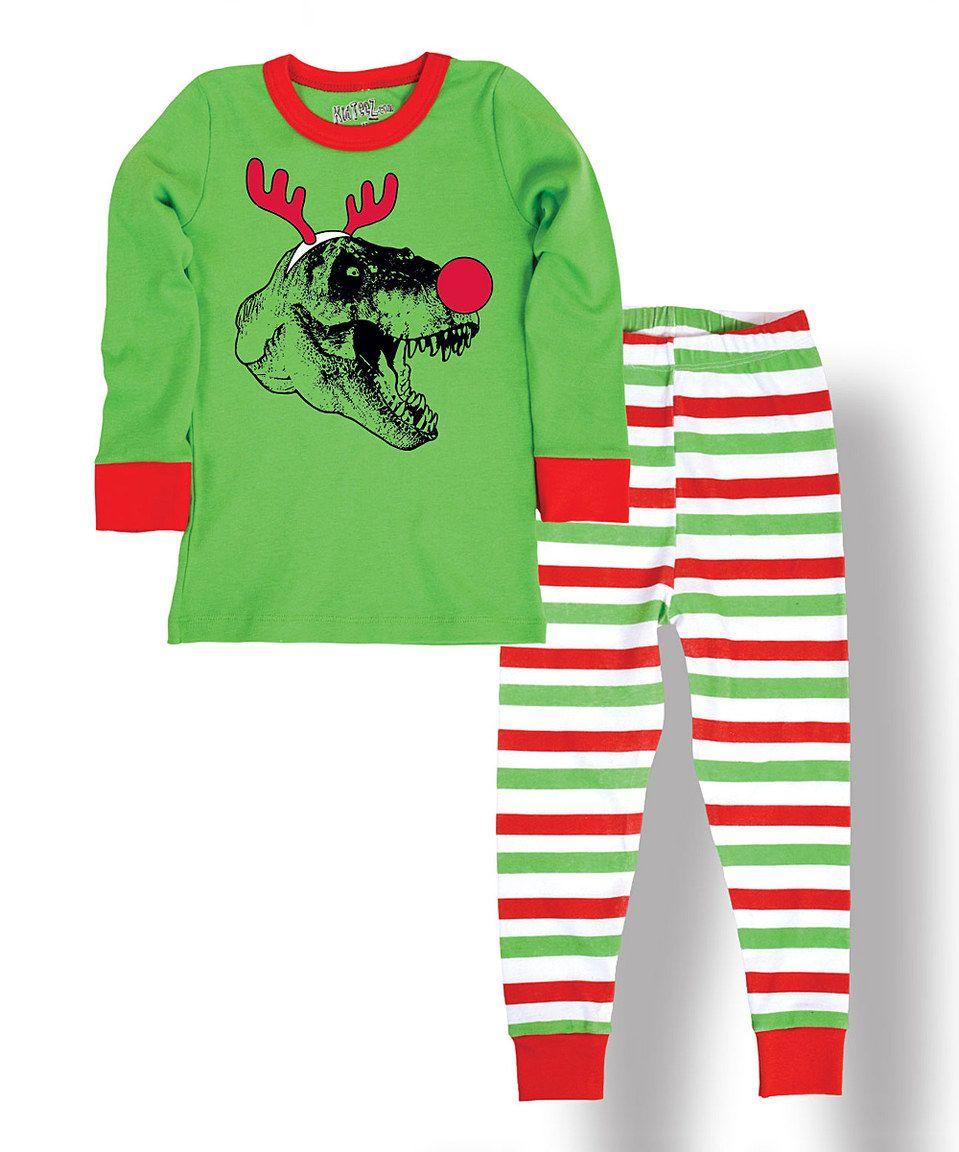 Personalised Future Rockstar Any Name Kids Boy//Girl Gift Birthday Christmas Men//Women Gift Present Idea Coloured Cotton Sleepwear Kids Pyjamas Sets 2 Piece Outfit.