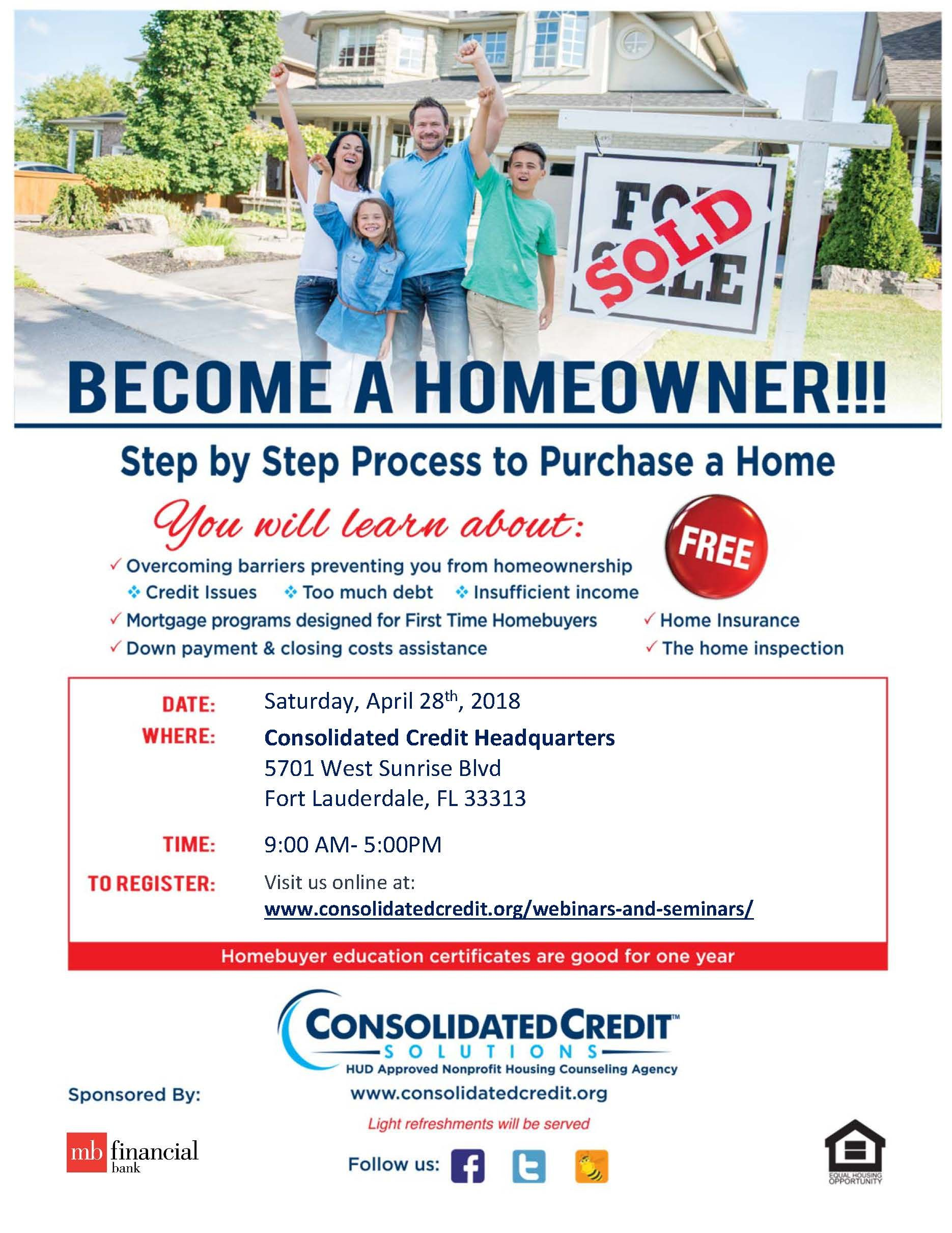 Homebuyer april 2020 home buying home
