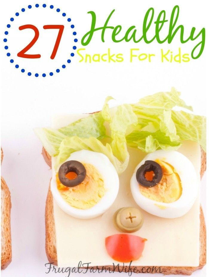Healthy kid snack recipes snacks real food recipes and snacks ideas healthy kid snack recipes forumfinder Choice Image