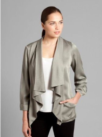 GUESS by Marciano Karah Relaxed Jacket $228.00