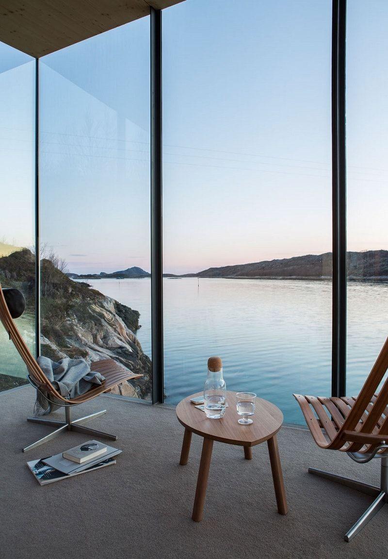 Interior x Travel Photo Gallery #designfürzuhause