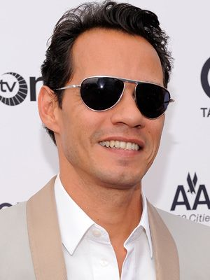 Quote marc anthony hombres hombreeeees pinterest man quote marc anthony m4hsunfo