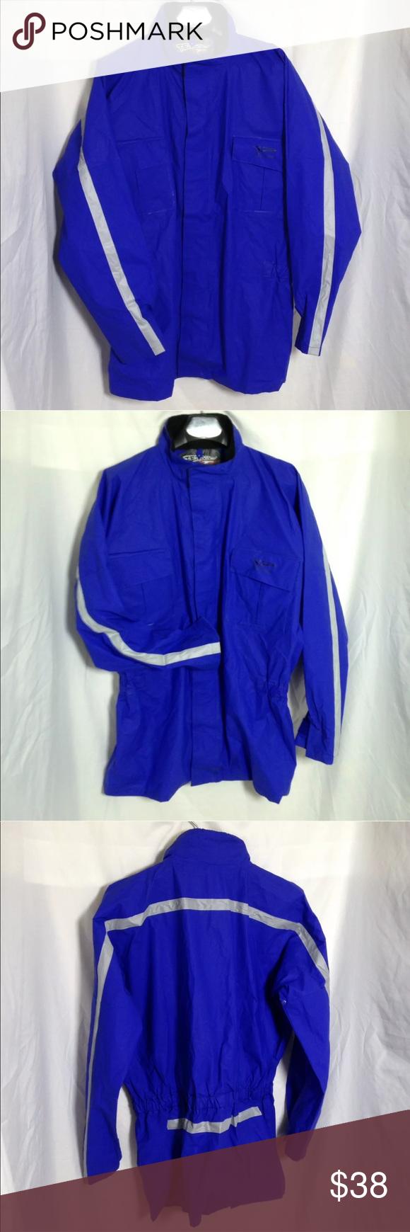 Teknic Motorcycle Rain Jacket Coat Waterproof Mens in 2020