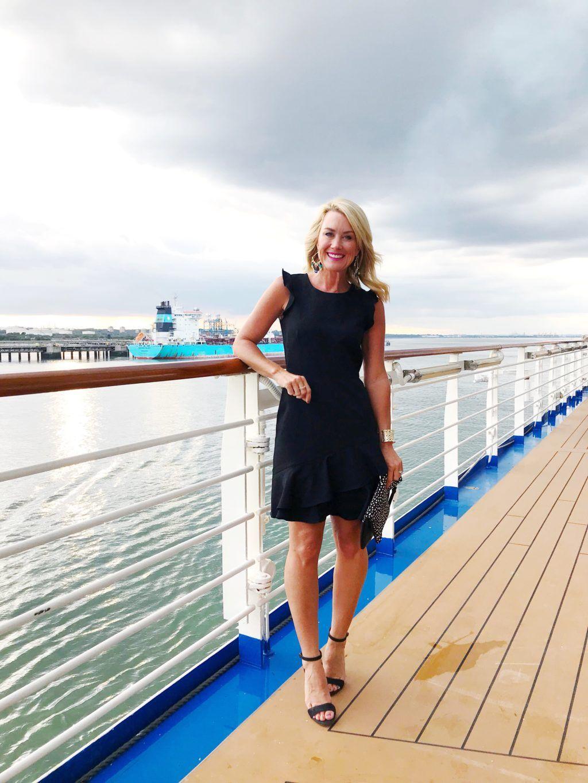 British Isles Cruise #britishisles