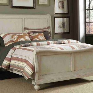 White Washed Rustic Bedroom Furniture  Httptenderhooks Fascinating Rustic Bedroom Furniture 2018