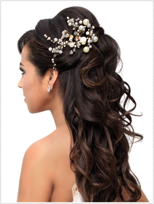 Superb 1000 Images About Hairstyles For Prom On Pinterest Formal Short Hairstyles Gunalazisus