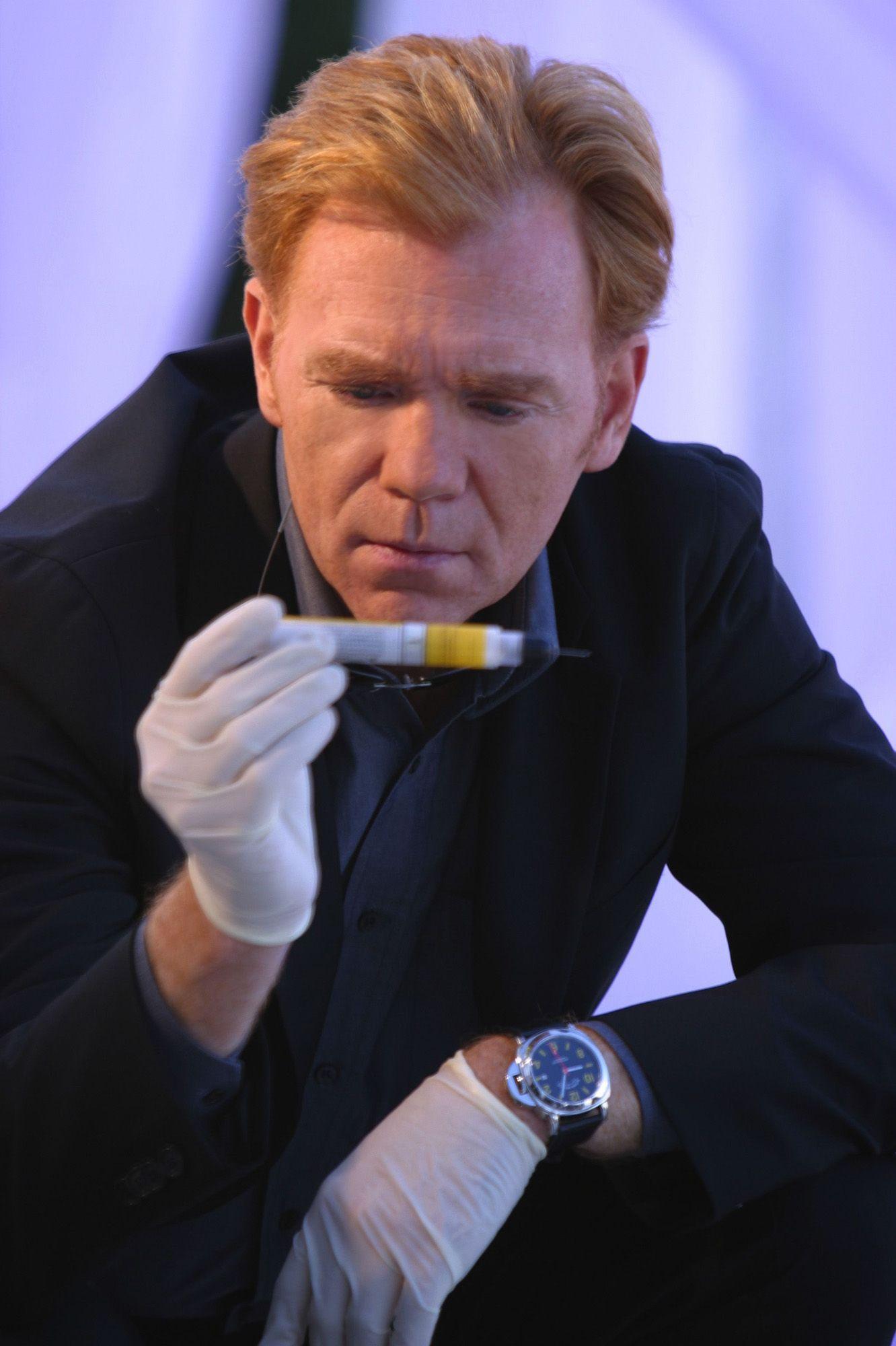 Pin By David Meneces On Tv Moderno: CSI: Miami Episode Still