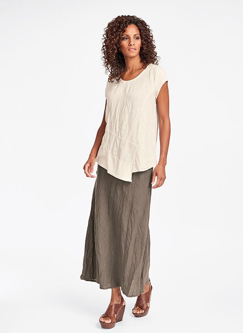 51cdc13d4d0102 Pin by Joanna Voss on Central Park in 2019 | Womens linen clothing, Flax  clothing, Linen pants