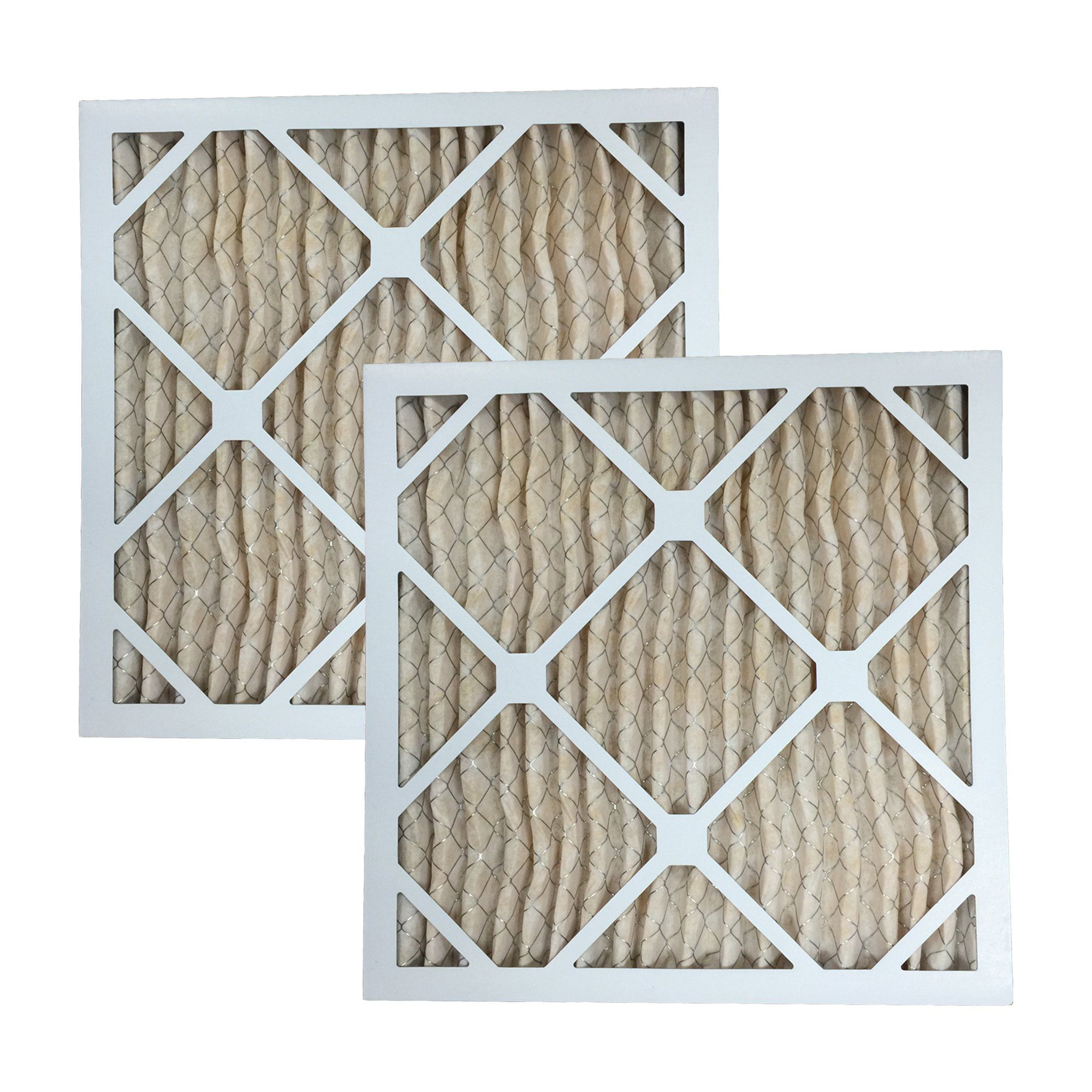 14x14x1 MERV11 Air Furnace Filter Furnace filters