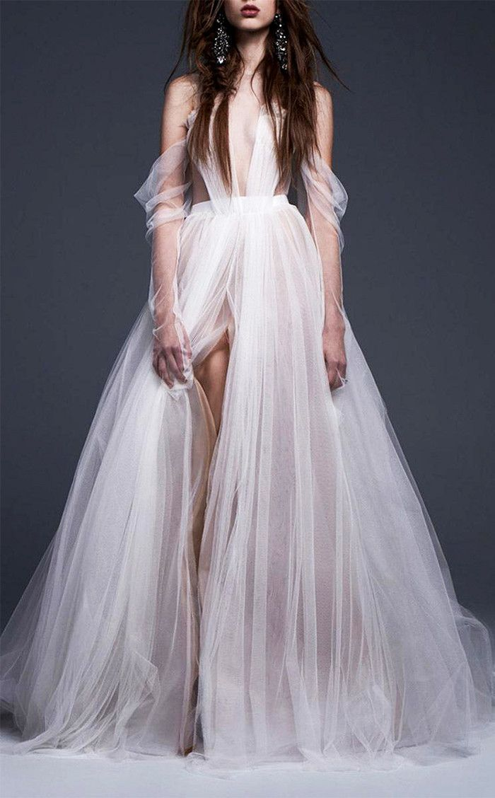 Design your own wedding dress cheap  Planning to say