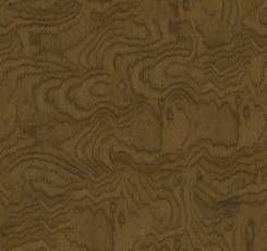 31 Best ideas for dark walnut wood texture seamless #woodtextureseamless 31 Best ideas for dark walnut wood texture seamless #wood #woodtextureseamless 31 Best ideas for dark walnut wood texture seamless #woodtextureseamless 31 Best ideas for dark walnut wood texture seamless #wood #woodtextureseamless