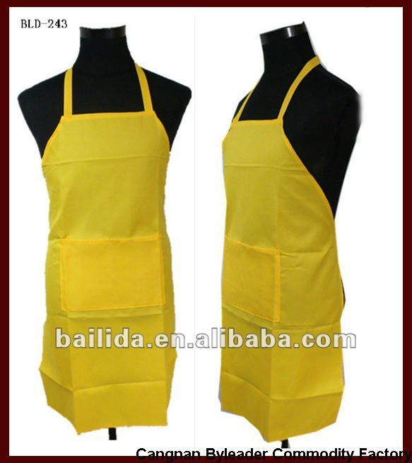 Disposable Aprons Walmart We Are A Manufacturer Specialized In