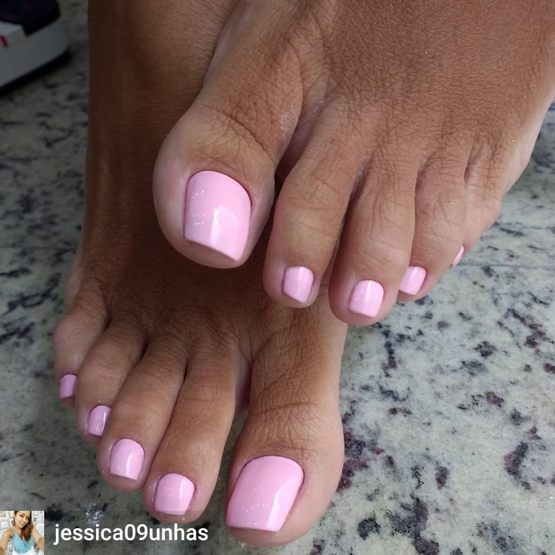 Pin By Andy Omansky On Nice Pretty Toe Nails Cute Toe Nails Toe Nail Color