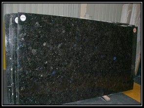 Volga Blue Marble Blue Marble Italian Marble Marble
