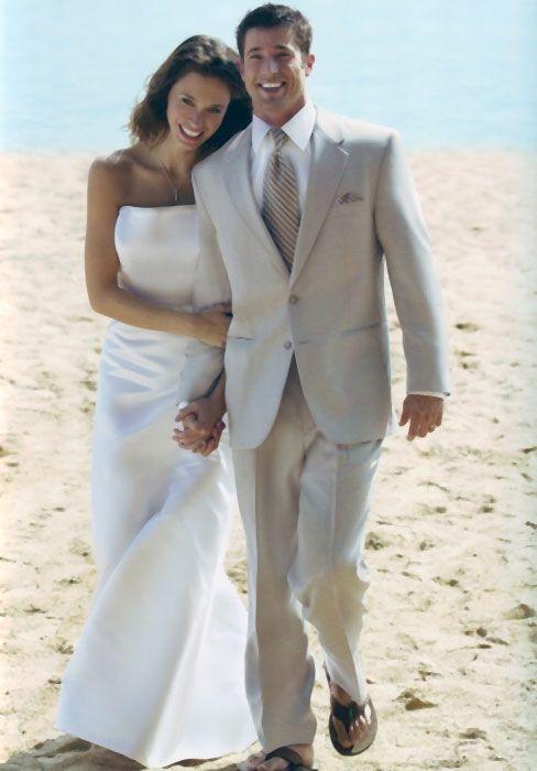 Tan Suit Rental From Formally Modern Tuxedo Chicago Mens Beach Wedding Attire Destination Wedding Suits Beach Wedding Attire