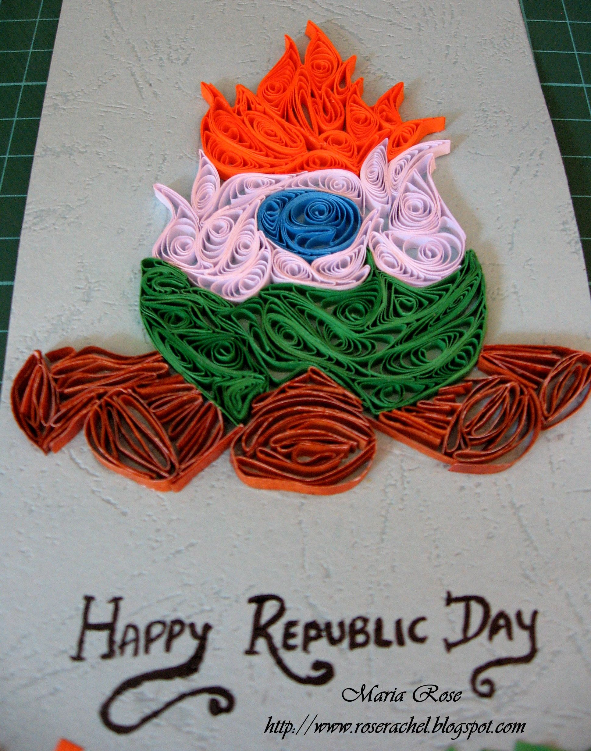 Fire of freedom zoomed in also india independence day crafts and activities for kids fight rh pinterest