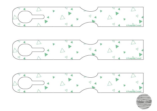L étiquette De Bagage à Imprimer Potentiel Creatif étiquette Bagage à Imprimer Etiquette Bagage étiquette Valise