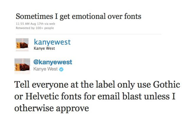 37 Hilarious Tweets From Kanye West Kanye Kanye West Kanye Tweets