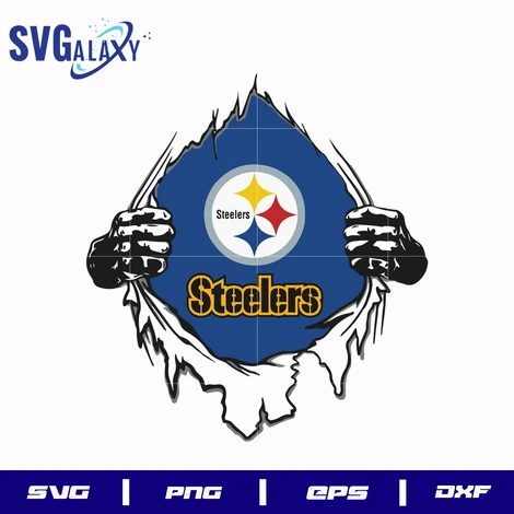 Steelers Superman Logo Svg Pittsburgh Steelers Svg Steelers Svg Nfl Svgalaxy Superman Logo Cute Poster Coloring Books