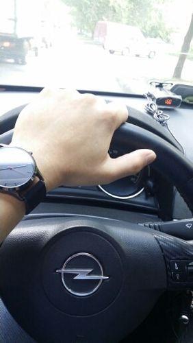 Men's Fashion Sport Watches