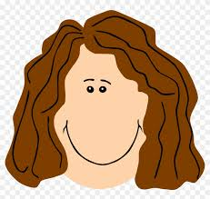 Mother Cartoon Google Search Woman Face Happy Women Colorful Backgrounds