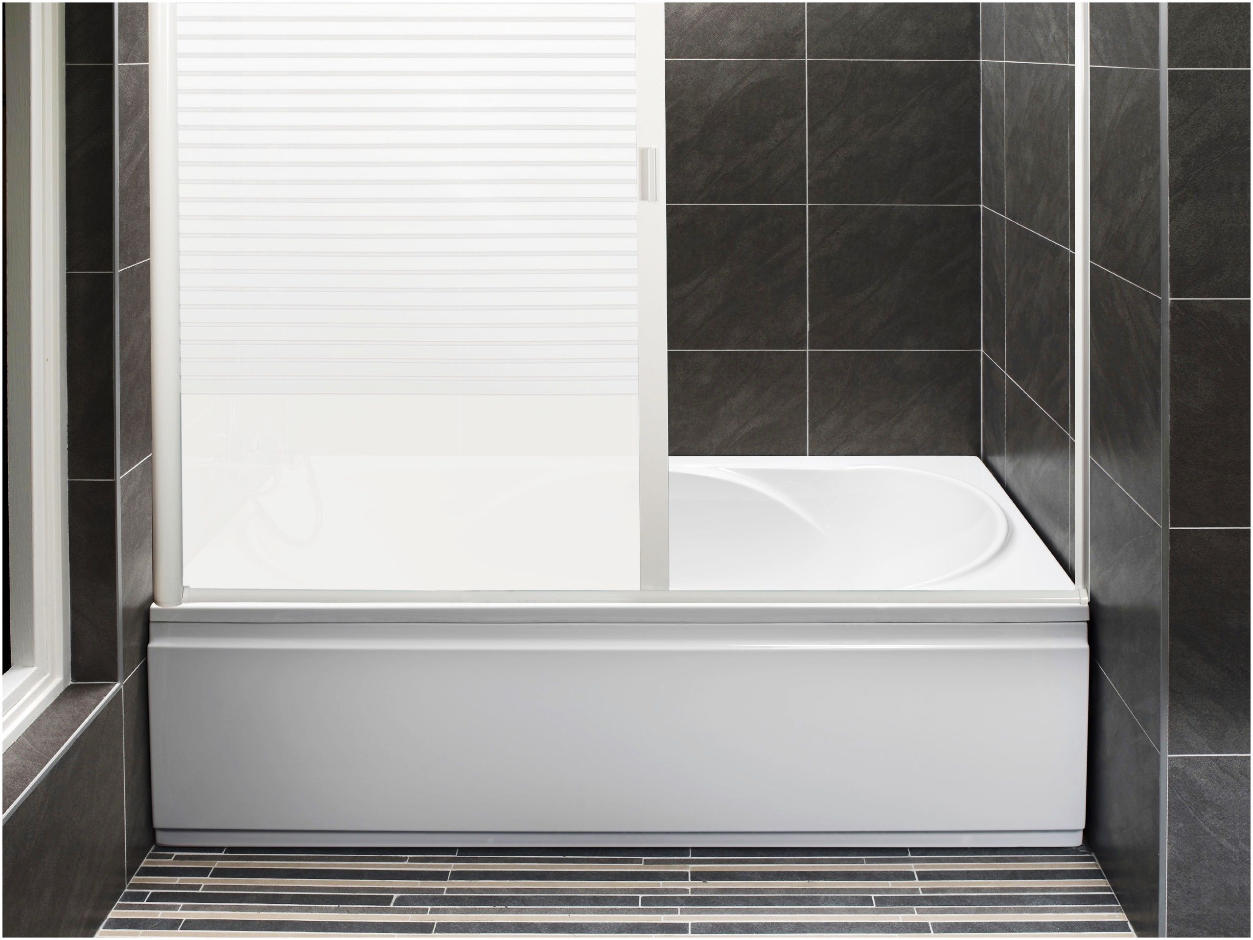 Closet Doors Retractable Shower Doors Pinterest Closet Doors