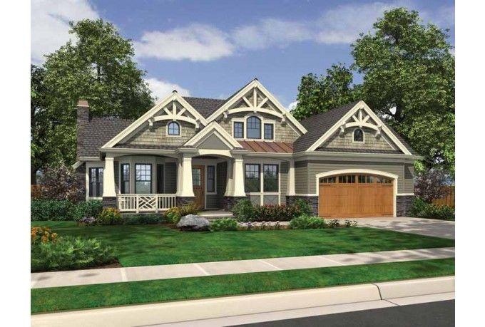 e79c2a1f72aa368a3791c849f36ae9af Ramblers Sq Ft House Design on