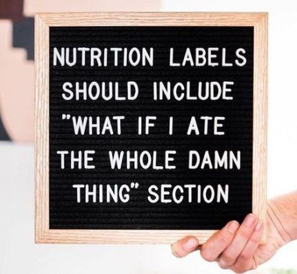 Diet Quotes Funny Humor So True 63+ Ideas For 2019