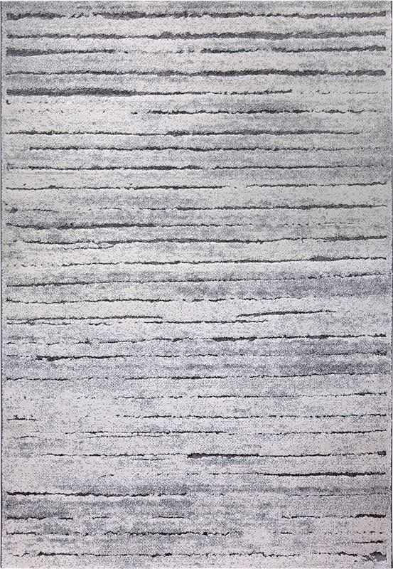 Wecon Home wecon home teppich woodland in grau wayfair de rugs carpets