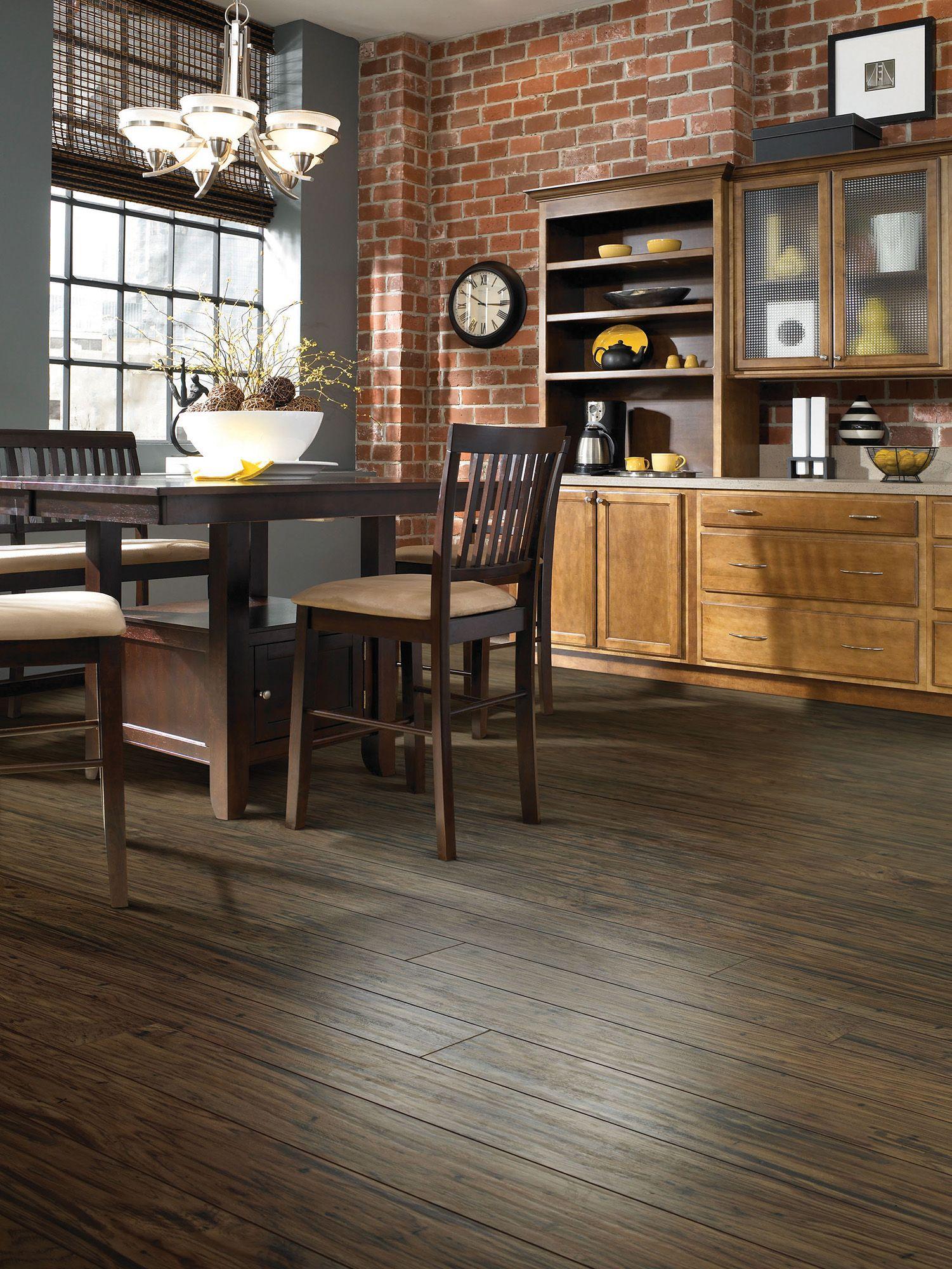 Brudenell Island By Floorcraft Solid Hardwood Floors Hardwood Floors Hickory Hardwood Floors