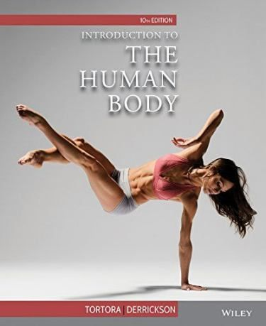 Super Fitness Model Female Natural Posts Ideas #fitness
