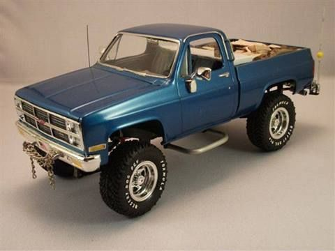 RC Models & Toys, Radio Controlled Model Cars and Toys Suitable for RC  Model Cars
